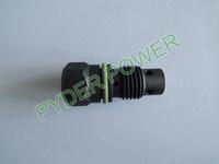 original overflow valve F00N200798  F 00N 200 798