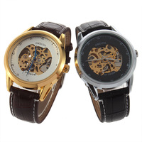 Fashion Brand New Wrist Watch for Men and Women