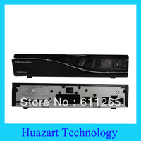 Free Shipping 100% hot selling 800se HD with WIFI triple tuner 3 in1 S C T digital satellite receiver for all world