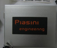 2013 Hot selling! Piasini engineering v4.1 Piasini Serial Suite v4.1 PIASINI Master full set with the best price