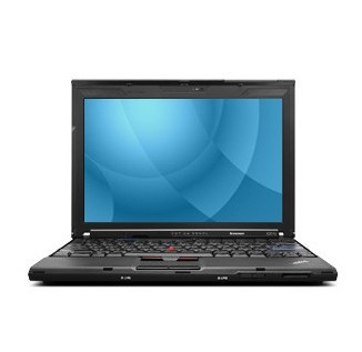 laptop ultra slim Laptop ThinkPad X230 2306-3CC new listing send spree lightweight portable, stable choice, business model(China (Mainland))