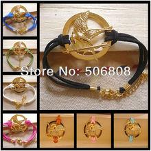 gold bracelet styles price