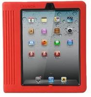 Guaranteed 100% Free Shipping Original Lauch X431 iDiag For Ipad Mini  --3 years warranty  wholesale/retail high performance