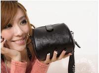 2013 Free/drop shipping LX170 new fashion brand designer shoulder cute noble bags women handbag  clutch totes bags