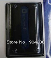 Shipping free+1pcs NP-FM50 NP FM50 NPFM50 digital camera battery pack for  F828 S75 S70 S50 S85 CD500 a100
