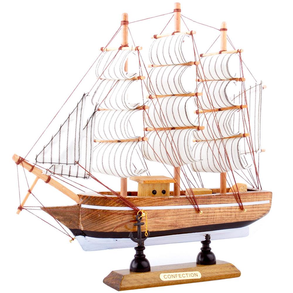 Online kopen wholesale houten boot kunst uit china houten boot kunst groothandel - Mode decoratie ...