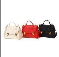Free shipping! Smilyan 2013 canvas bag small school bag handbag for women free shipping