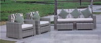 outdoor furniture,garden set MY-1017