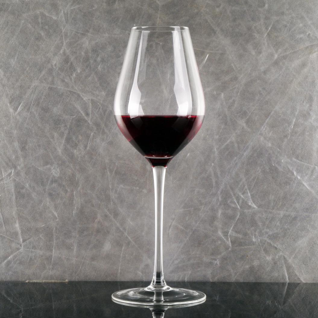 Бокал под вино Kupper wuse glass hanap red wine cup champagne glass wine cup 400ml