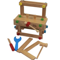 2 mdash . 3 lubanjiang wool multifunctional chair combination toy tool chair