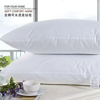 FREE SHIPPING! Pillow pillow velvet pillow