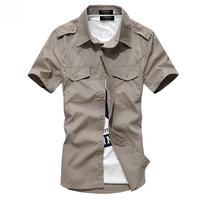 2013 summer male shirt lovers short-sleeve shirt short-sleeve shirt lovers short-sleeve casual male