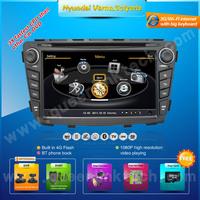 3G 7'' Hyundai Verna Car DVD Player,AutoRadio,GPS,Navi,Multimedia,Radio,Ipod,DVR,Free camera+Free shipping+Free map
