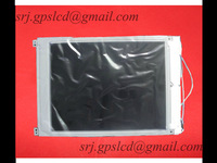 "Original  9.4"" LM641836  SHARP 640*480  LCD PANEL with 60 days warranty free shipping"