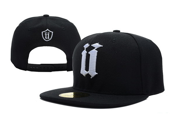 Unkut Basic U Logo Snapback caps cheap men & women basketball adjustable hats 40 different styles freeshipping(China (Mainland))