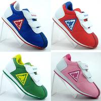 free shipping 2013 shoes boys shoes girls shoes sport shoes baby shoes baby shoes 927