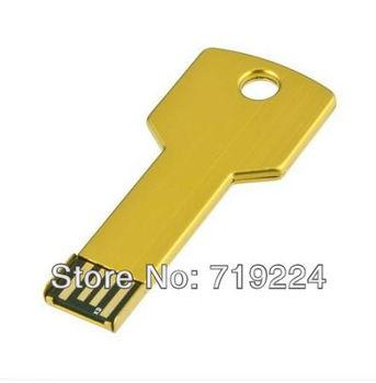 Quality New Model 4GB/8GB/16GB/32GB USB 2.0 USB Flash Drive Thumb Disk Pen Memory Stick  U141
