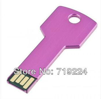 Quality New Model 4GB/8GB/16GB/32GB USB 2.0 USB Flash Drive Thumb Disk Pen Memory Stick  U142