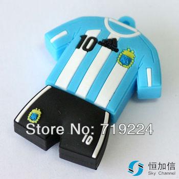 Quality New Model 4GB/8GB/16GB/32GB USB 2.0 USB Flash Drive Thumb Disk Pen Memory Stick  U107