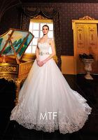 The new 2013 Bride Bridal Veil Princess luxury diamond Korean version of wedding dress