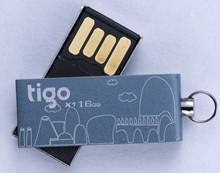 16g tigo usb flash drive 16g x1 small