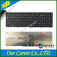 For Lenovo Z565 Z560 G560 Z570 Z575 V570 B570 keyboard B575 Y570 keyboard US