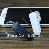 Universal Bluetooth Headset Earphone For Samsung Galaxy S IV S4 i9500