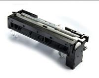 4'' Thermal Printer Mechanism/Head RG1041S