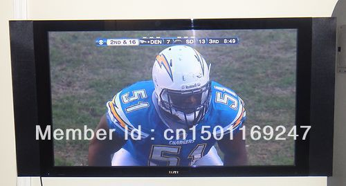 "PRO-111FD 50"" 1080p HD Plasma(China (Mainland))"
