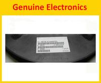 1000PCS HD74LVC244ATELL RENESAS TSSOP20 new and original