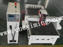 automatic cnc machine promotion