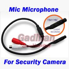 wholesale microphone dvr