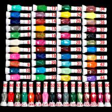 popular nail varnish art pens