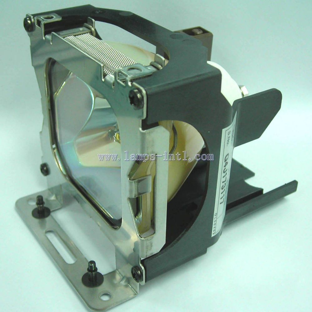 original projector lamps module with housing for DT00431(China (Mainland))