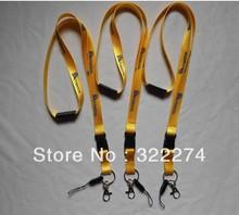 popular phone neck strap