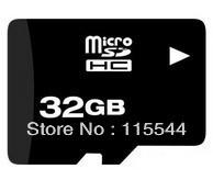 Free shipping 32GB Micro SD Card TF CARD