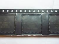 MC68681FN