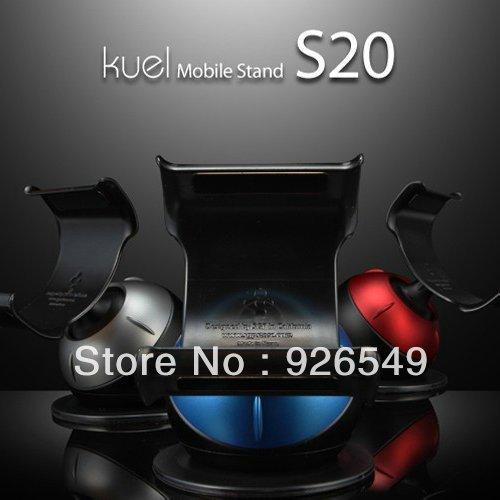 Samsung Galaxy S20 iPhone 2.0