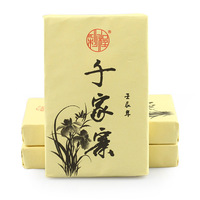 Freeshipping IN Stocked old trees Puerh  tea health tea 250g brick tea
