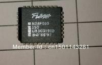 N28F010-150