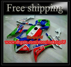 Customized -Hot sale fairing for yamaha - 2004 2005 2006 YAMAHA YZF-R1 04 05 06 YZFR1 YZF R1 fairings kit R1C(China (Mainland))
