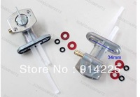 New Gas Fuel Tank Switch Valve Petcock for Suzuki KFX80 LT80 LT 80 ATV 1987-2006   freeshipping