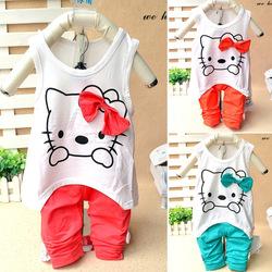 http://i01.i.aliimg.com/wsphoto/v0/931892207/Retails-Children-Sports-Clothing-Set-Donald-Duck-Hoodies-Pant-Clothes-Sets-Spring-Autumn-baby-Sport-Suits.jpg_250x250.jpg