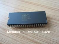 A8701CKN-137