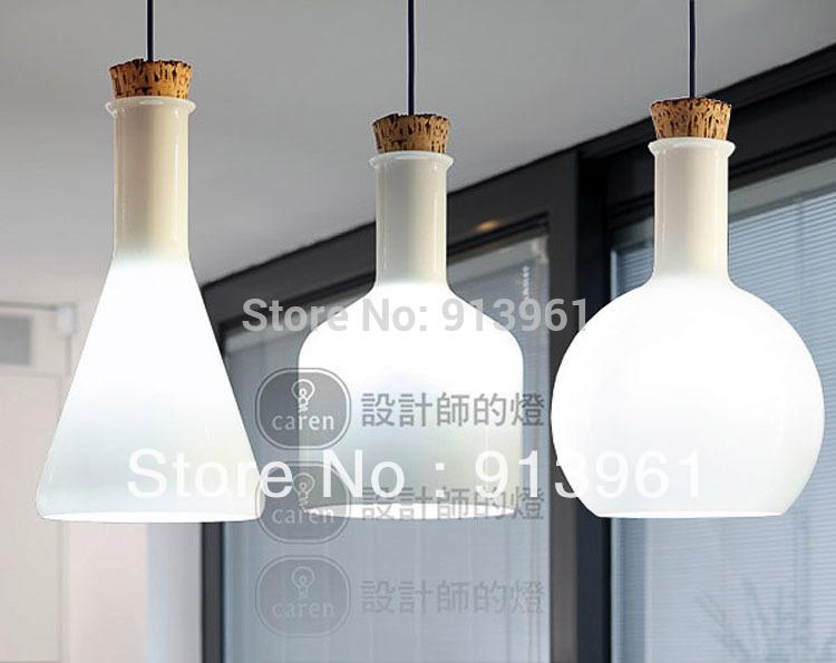 Lampadario Soggiorno Ikea ~ Idee per il design della casa