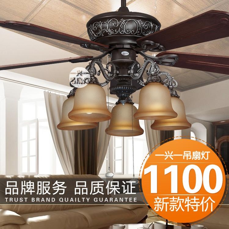 2013 new arrival Fan lamp ceiling fan light dragon lamp ' 7 tawers lamp cover 52yof-3079 free shipping(China (Mainland))