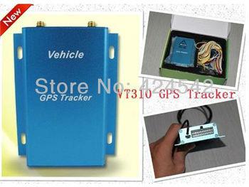 Special Offer car GPS tracker VT310 Vehicle gps tracker gprs car tracker system,AVL,gsm locator,GPS tracking system