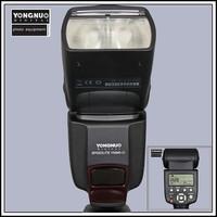 Free Shipping!Yongnuo Upgraded studio camera Flash Speedlite YN560-II for DSLR camera YN560II