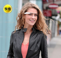 For google glass google glasses project glasses smart google(China (Mainland))