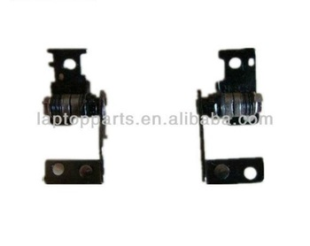 Brand New Original Laptop LCD Screen Hinges For Dell XPS 1330 Free Shipping Wholesale